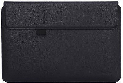 ProCase New Surface Pro Case / Surface Pro 4 3 Sleeve Case,