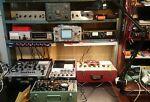 J.A.A Electronics