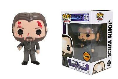 pop movies john wick chapter 2 john