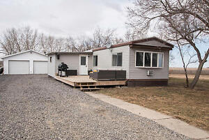 115 Wetmore Street N, Avonlea - Why rent when you can own!