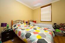 Lovely Twin Share room Fully FURNISHED for two friends or couple Pyrmont Inner Sydney Preview