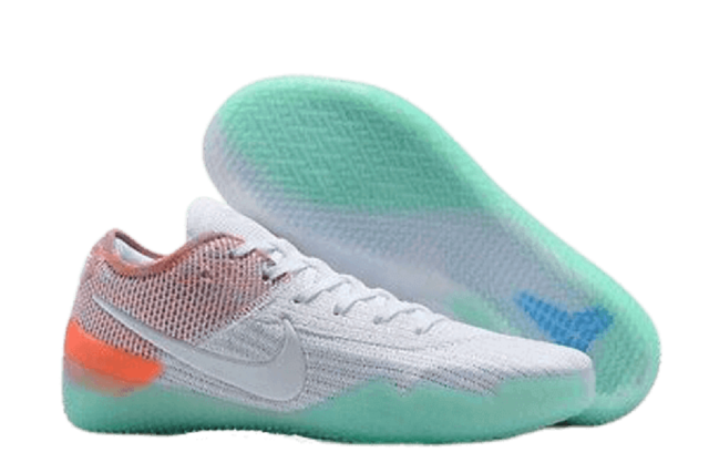 Nike Kobe a.d nxt-360