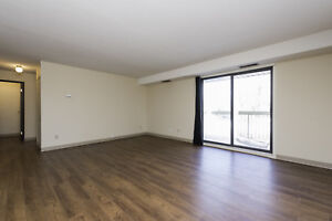LARGE 1 BEDROOM available at 4902 Queen Street, Regina