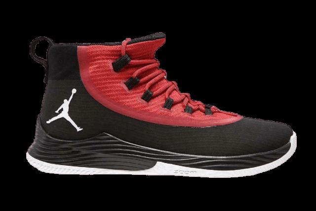 Jordan 2 Sneaker