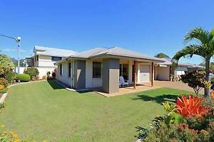 BEAUTIFULLY MAINTAINED UNIT AND COMPLEX Avenell Heights Bundaberg City Preview