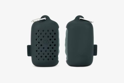 Matador NanoDry Towel - Small - Charcoal