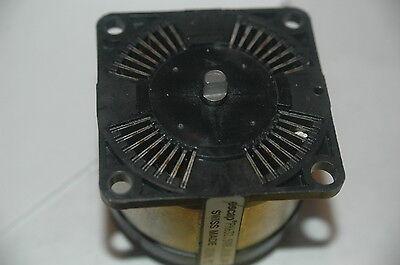 Escap Ph632.508.018.04 Stepper Motor 55mm Diameter New Item Quantity-1