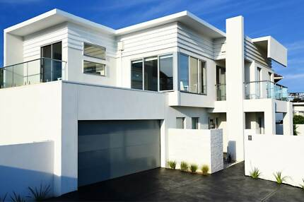 $220 pw Room in Large Modern House Beaumaris Bayside Area Preview