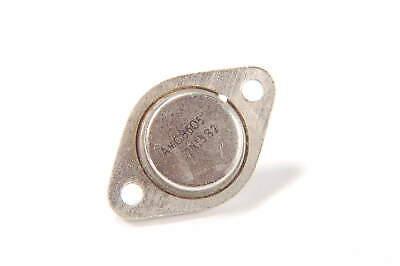 Amc -2n1532 Pnp Germanium Transistor To3