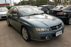 vl commodore   Buy New and Used Cars in Queensland   Cars
