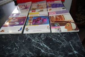 6 Health Essentials Books Zeehan West Coast Area Preview