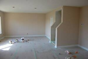 Painting Services Call Now Start Tommorow Melbourne CBD Melbourne City Preview