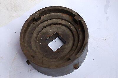 Caterpillar 2p-8310 Mg521 Mg527 Marine Gear Repair Service Tool Cat Shop Engine