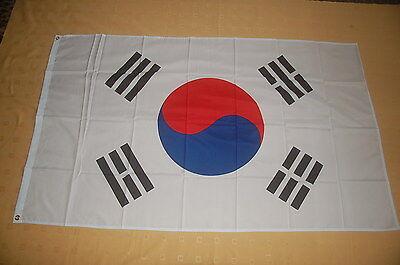 Südkorea WM Gruppe F Flagge Fahne Hissflagge Hissfahne 150 x 90 cm