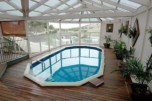 Poolmaster Pools Cannington Canning Area Preview
