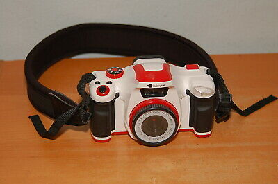 ItsImagical 49678 Imaginarium My Multimedia Kids Camera 2MP  for sale  Shipping to India