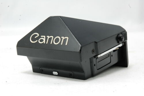 Canon Finder for Canon old F-1  SN1558