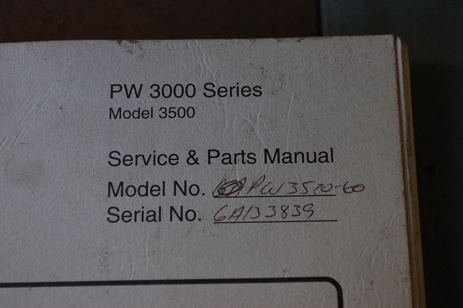 Crown 35rrtt Manual 19972000 Honda Crv Electrical Troubleshooting Original Array Rh Elzplorers De
