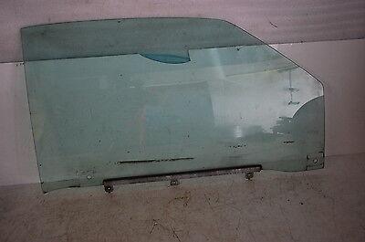 Seitenscheibe Fensterscheibe rechts Mercedes Benz SL R129 Original
