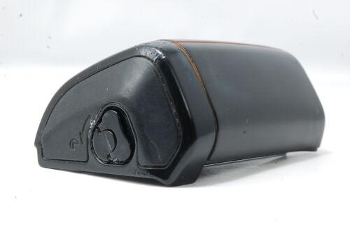 **Not ship to USA** Nikon MB-20 Battery Grip For Nikon F4 SN0734