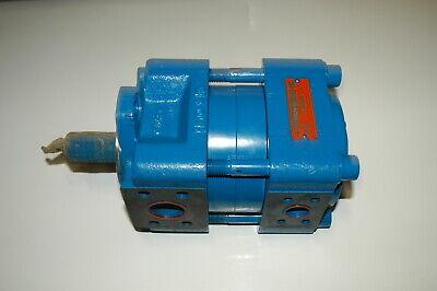 Imo Cig 43020rip Hydraulic Pump.