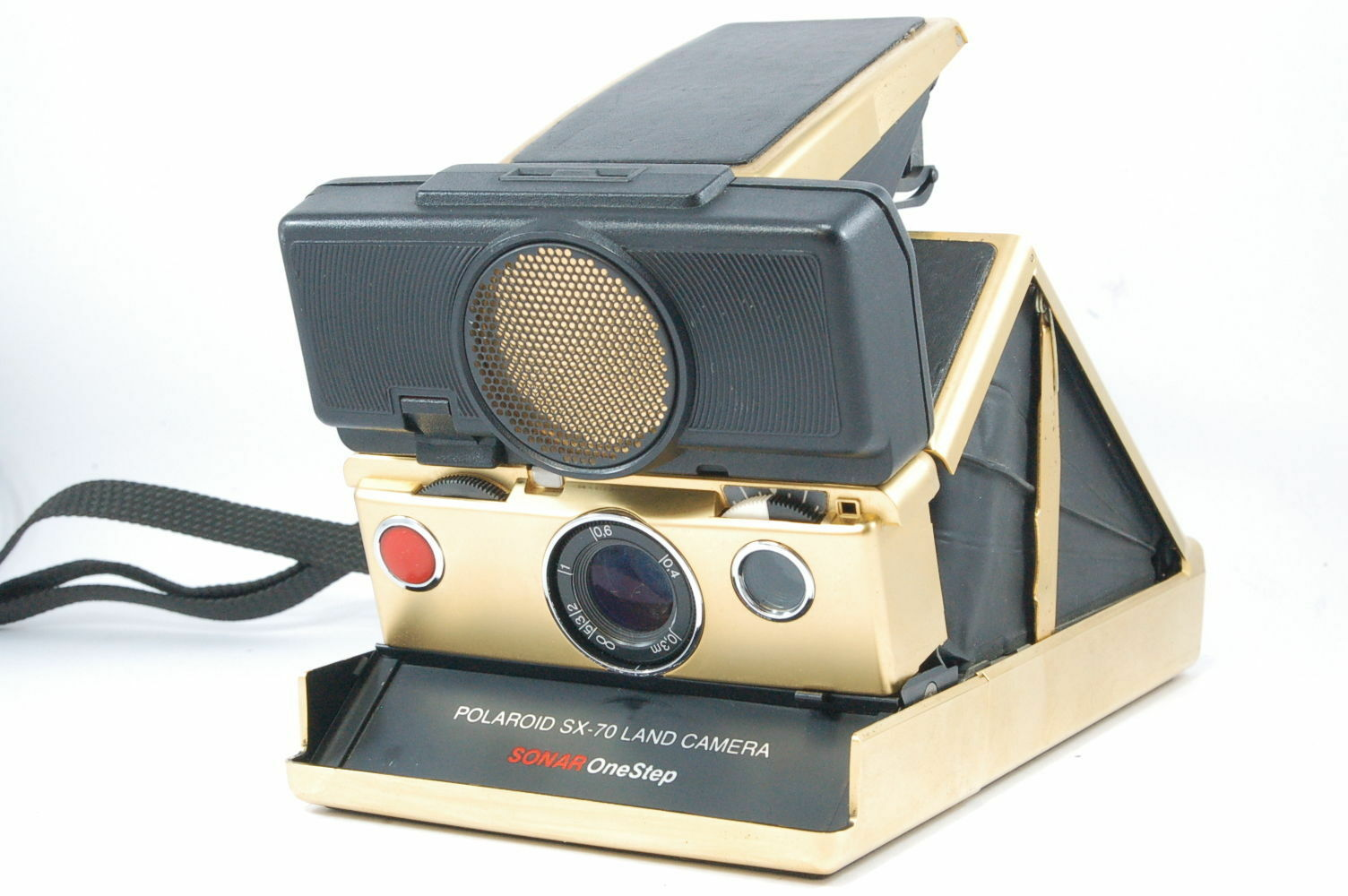 Top 10 Best Polaroid Cameras | eBay