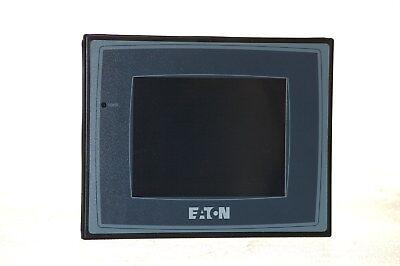 Eaton Hmi06cu Operator Interface