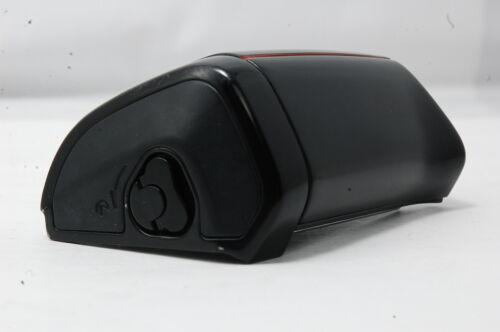 **Not ship to USA** Nikon MB-20 Battery Grip For Nikon F4 SN1281 **Exc++**