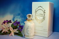 Reminiscence Les Notes Gourmandes Grageas Edp 100ml -  - ebay.es