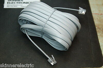 Federal Signal Smart Siren Premier Vision SS2000 Cable fits Code3 RLS 3999