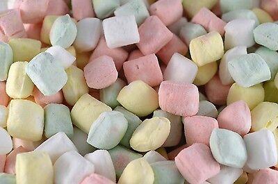 Richardson Pastel Mints 2 lbs (907g) Wedding & Baby Shower Mints Party -