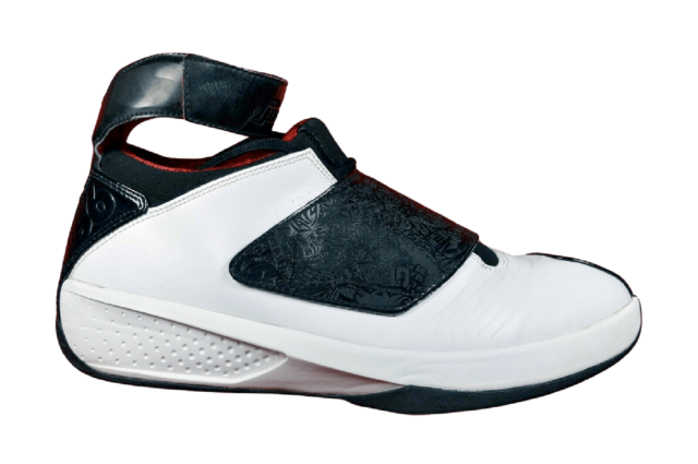 Jordan 20 for Sale   Authenticity Guaranteed   eBay