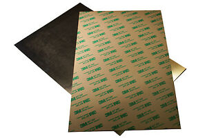 2pc-Ultraperm-80-Metal-Shield-MuMetal-Mu-Metal-Permalloy-Alloy-Shielding-Sheet