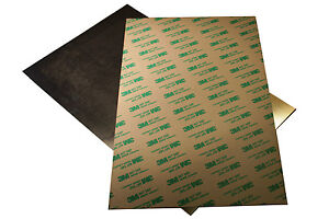 MuMetal-Ultraperm-Permalloy-Alloy-Shielding-Sheet-Mu-Metal-Audio-Shield-80