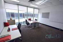 Brighton - Great 3 Person Furnished Office Brighton Bayside Area Preview