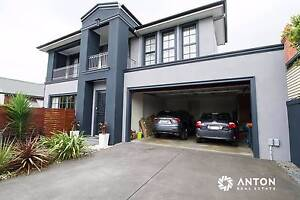 Family Luxury on an Exceptional Scale Canterbury Boroondara Area Preview