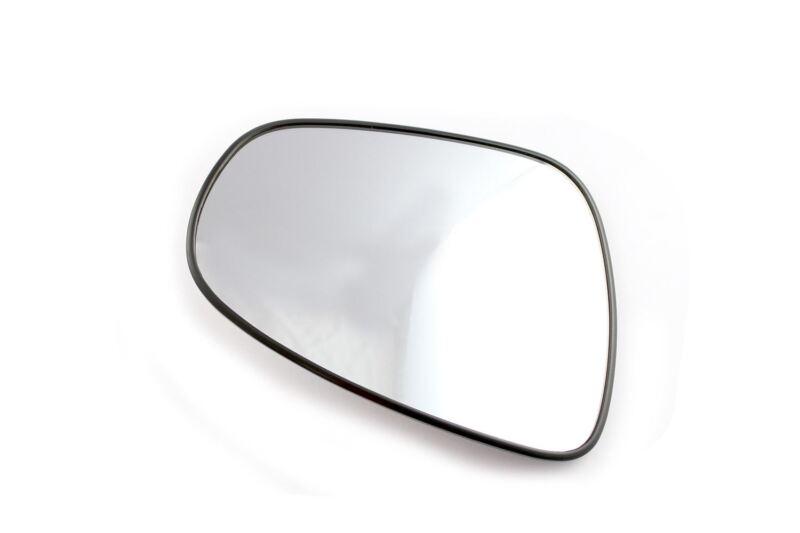 Genuine Lexus CT200H Right Side OS RH Mirror Cover (2012 Onward) 8793176020