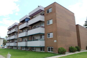 Meadow Green Apartment For Rent 605 Avenue X South
