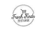 FreshFindsVintage