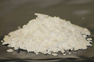 Calcium Chloride 99 Pure Min. 2lb