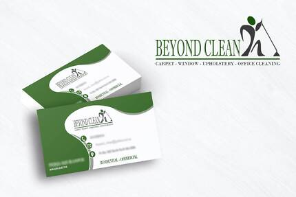 Business card printing in perth region wa graphic web design local graphic design from 70 reheart Choice Image