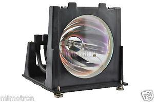 MITSUBISHI 915P020010 WD-52327 / WD-52525 TV LAMP W/HOUSING (MMT-TV016)