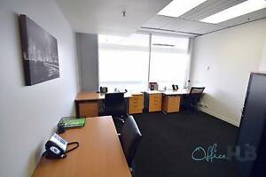 Perth CBD - Large Window Office for 3 people Perth Perth City Area Preview