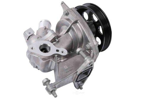 Engine Water Pump ACDelco GM Original Equipment 251-671