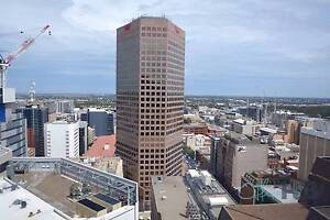 Adelaide CBD - 3 Person private office - fully furnished Adelaide CBD Adelaide City Preview