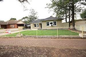 OWN YOUR HOME OR INVEST TODAY (Deposit Help Avaliable) Elizabeth North Playford Area Preview