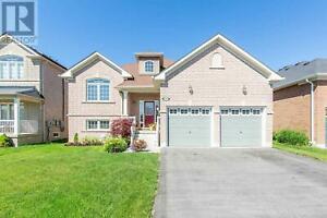 56 SWINDELLS ST Clarington, Ontario