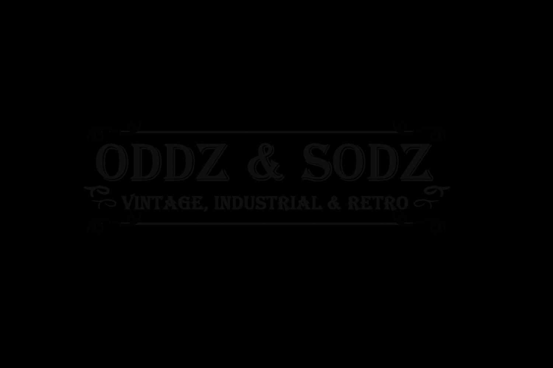 Oddz & Sodz