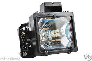 Sony Kdf 60xs955 Ebay