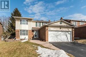 28 COLETTE DR Whitby, Ontario